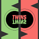Twins by Games Box