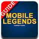 Guide Build For Mobile Legends by Not So Ugly Games