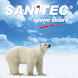 Sanitec by Italchimica SRL