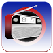French Radios by Radio Mobile Apps
