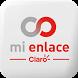 Mi Enlace Claro by Delaware Mobile