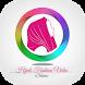 Hijab Fashion Tutorial Videos by ARCH STUDIO