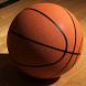 basketball ball live wallpaper by Dark cool wallpaper llc