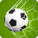 Top Fanz Social Soccer by Dynarte Technologies
