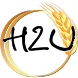 Harvest2U by 1boxapps.com