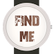 Find My Watch for Android Wear by People Talkin'