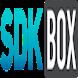 SdkboxGPG (Unreleased)