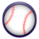 Ultimate Yankees Trivia by Shayes Apps