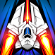 Space Warrior: The Story by Black Fox Entertainment