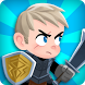 Combo Heroes by Storica, Inc