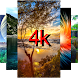 4K Wallpapers by genius bee