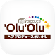 Hair produce 'Olu 'Olu by トップスター株式会社