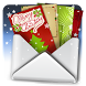Christmas Greeting Cards Maker by Fun Studio Photo Apps