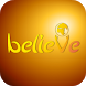 Believe TV Network by Plagtib Mobile