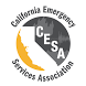2015 CESA State Conference by KitApps, Inc.