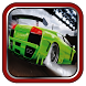 Drift Car Racing 2017 by GamePL