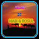 Kisah 25 Nabi Dan Rosul by Barokahkita