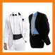 The Best Man Suit Photo Maker by lookertech