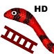 Snakes and Ladders HD by Delmon B.M.T
