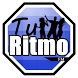 Tu Ritmo FM by Un Area Webhosting & Streaming