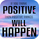 Inspirational Quotes Free by XoX Lab