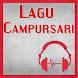Lagu Campursari by Zayee Project