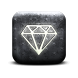 Most Expensive App (Im Rich by MBG Studio