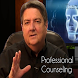 Professional Counseling by Myykk