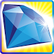 Jewel Smasher Match-3 PRO by Tayanna Studios