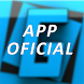 TheGrefg Oficial by VireApps