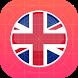 Kelime Bul - İngilizce Öğren! by Uygulama Çadırı