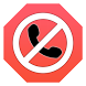 Call Blocker: BlackList Calls by Wizard Inc