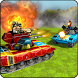 Epic Battle : War of Kings by Zappy Studios - Action and Simulation Games & Apps