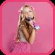Children Karaoke: by Trucos de Magia Recetas Thermomix, Biblia Infantil