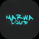 Ecoutez Marwa Loud by westside