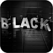 Black Live Wallpaper by Christmas Apps For Free
