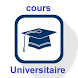 Cours Execices Universite by storedew
