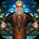 Justice superhero creator by funmobileappdata