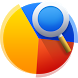 Storage Analyzer & Disk Usage by Anton Patapovich
