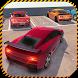 Real Car Parking Simulator 18: City Driving Mania by Muddy Games