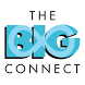 The Big Connect 2018 by QuickMobile