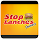 Stop Lanches by Skilo Apps