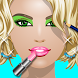 Dress Up and Makeup by Best Girls Dress Up Makeup and Nail Manicure Games