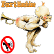 Fart Machine 2018