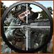 Sniper Shooter Desert Kill 3D by Best Free Games.