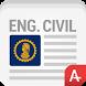 Agreega: Engenharia Civil PRO by Agreega