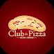 Club da Pizza & Esfiha