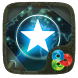 Army GO Launcher by GO T-Me Launchers