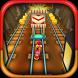 Subway Endless Runner 2017 by IT Games Studio