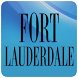 Fort Lauderdale by Mirabel Technologies, Inc